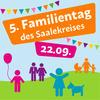 Kreisfamilientag Thumbnail 2018