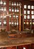 6-Museum Landsberg-Apotheke-Detail-4-04 008