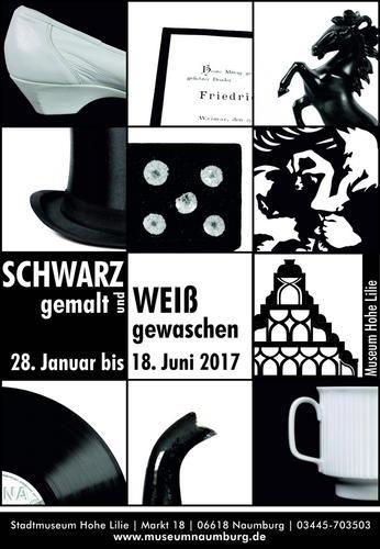 Schwarzweiss-Plakat_klein