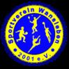 logo_sv wansleben