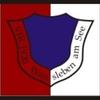 logo_vfr wansleben