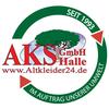 AKS_Logo_Seit 1993