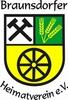 WappenBraunsdorf
