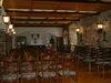 Rittersaal 001
